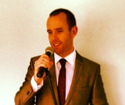 Affordable Wedding Entertainment Packages in Liverpool