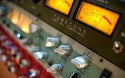 Best Type of Online Mixing and Mastering Services- Red Mastering